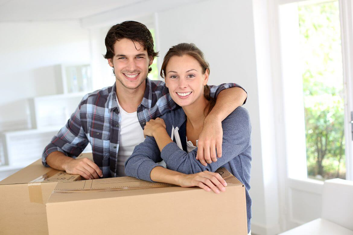 Things to keep in mind on your moving day